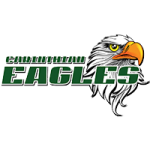 27. April VS Carinthian Eagles