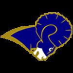 23. März VS Gmunden Rams
