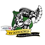 10. Mai VS Wörgl Warriors