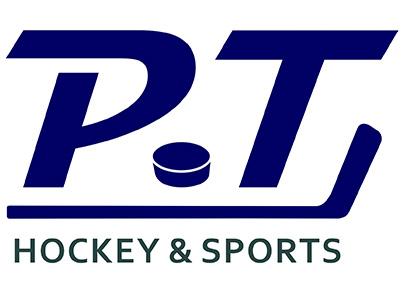 PT Hockey Sports