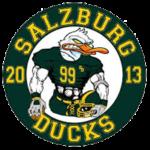 Salzburg Ducks