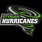 Styrian Hurricanes