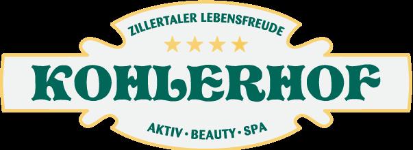 kohlerhof_logo