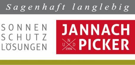 Jannach_Picker