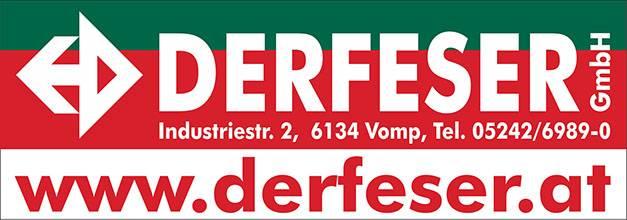 derfeser_logo_web